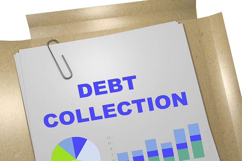 Corporate Debt Collect Services in Hampshire United Kingdom